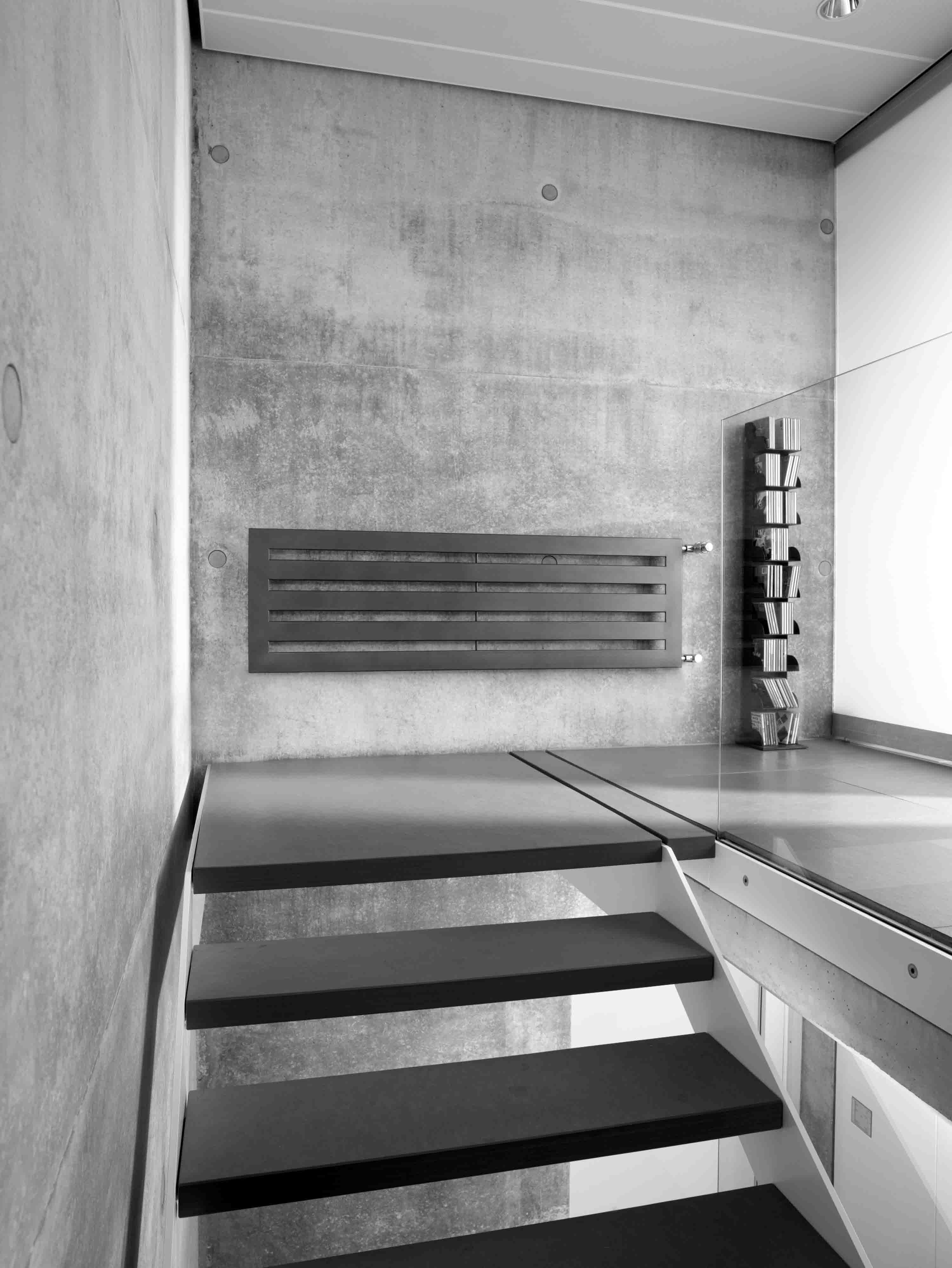 metropolitan_beton_schwarz_02_Original